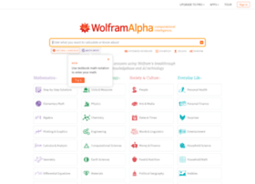 preview.wolframalpha.com