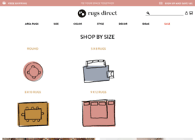 preview1.rugs-direct.com