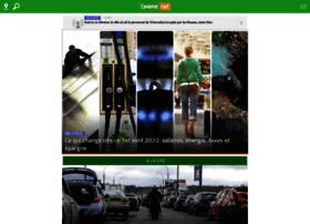 previewm.lavenir.net