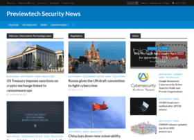 previewtech.net