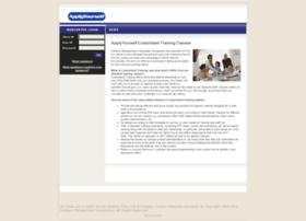 previewwebcenter.applyyourself.com