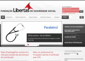previminas.com.br