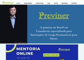 previnerconsultoria.com.br