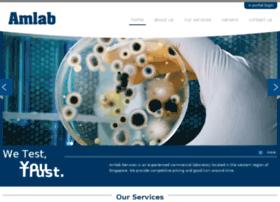 previousdesign.com