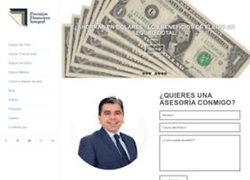 previsionfinanciera.com