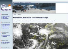 previsioni.roccaraso.net