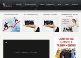 previuconsultoria.com.br