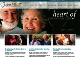 prevmed.org