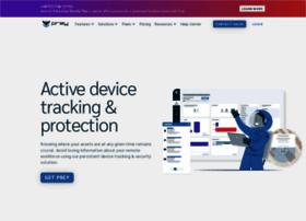 preyproject.com