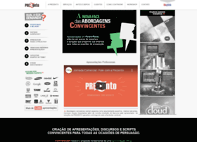 prezento.com.br
