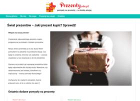 prezenty.edu.pl