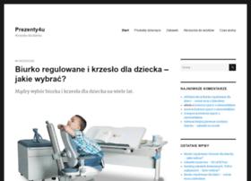 prezenty4u.pl