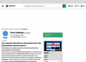 prezi-desktop.softonic.fr