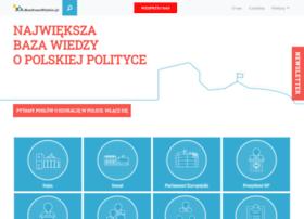 prezydent2015.mamprawowiedziec.pl