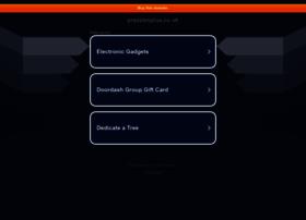 prezziesplus.co.uk