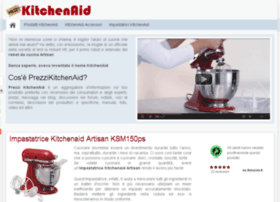 prezzikitchenaid.it