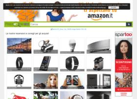 prezzonline.com