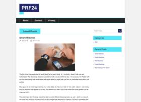 prf24.com