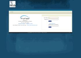 prfleet.eventsolutions.net