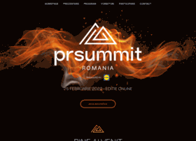 prforum.ro