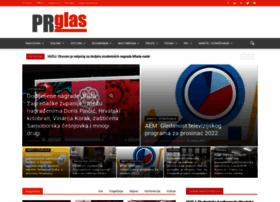 prglas.com