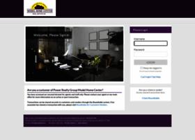 prgmhc.backagent.net