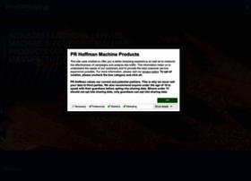 prhoffman.com
