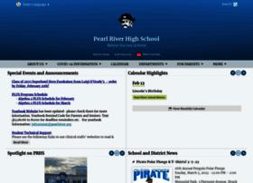 prhs.pearlriver.org