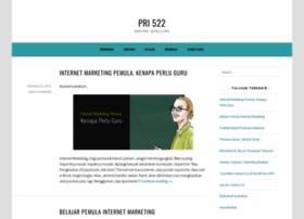 pri522.wordpress.com