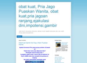 priajagopuaskanwanita.blogspot.com