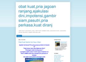 priajagoranjang.blogspot.com