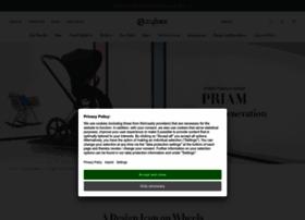 priam.cybex-online.com