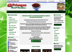 prianganflorist.com