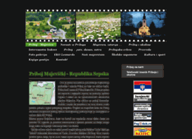 priboj-majevica.com