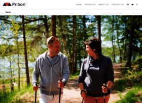 pribori.com