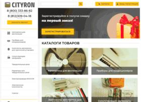 priborspb.ru