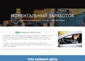 pribyl-na-domu.net