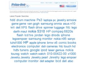 price-bot.com