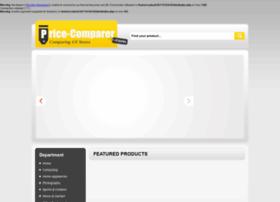 price-comparer.com