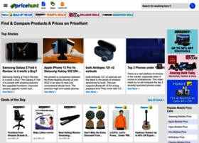 price-hunt.com