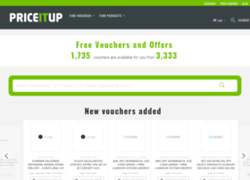 price-it-up.com