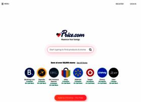 price.com