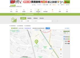 price.housefun.com.tw
