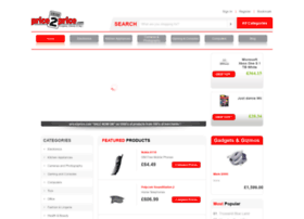 price2price.com
