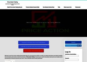 priceactiontradingsystem.com