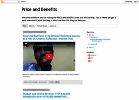 priceandbenefits.blogspot.com