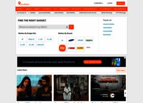 pricebaba.com