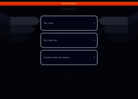 pricebets.es