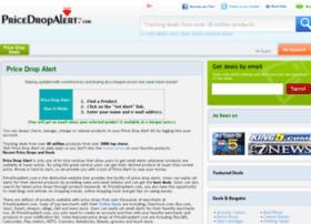 pricedropalert.com