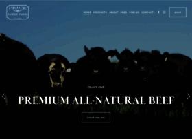 pricefamilyfarm.com